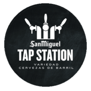 logo tap station 180x180 - CARTA RESTAURANTE