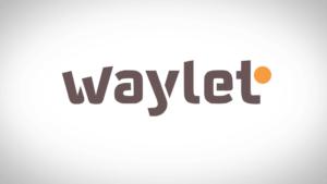waylet 300x169 - RESERVAS
