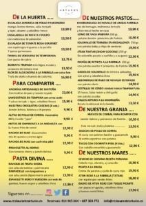 CARTA DE INVIERNO17 01 2020 212x300 - RESTAURANTE SUSHI DE MODA EN MADRID 2019 2020