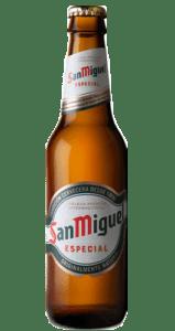 san miguel especial botella 159x300 - CERVEZA TIPOS VARIEDADES