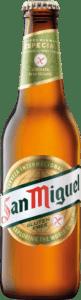 san miguel gluten free botella 81x300 - CERVEZA TIPOS VARIEDADES