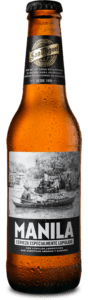san miguel manila botella 88x300 - CERVEZA TIPOS VARIEDADES