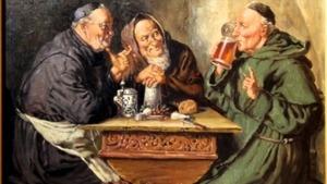 Historia de Cerveza3 300x169 - CERVEZA TIPOS VARIEDADES