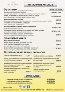 V CARTA VERANO  scaled 212x300 - MEJORES RESTAURANTES MADRID TERRAZA SUSHI