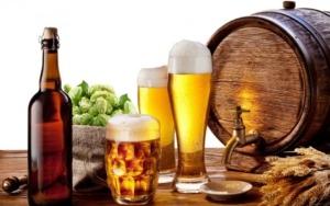 cerveza artesana 300x188 - CERVEZA TIPOS VARIEDADES