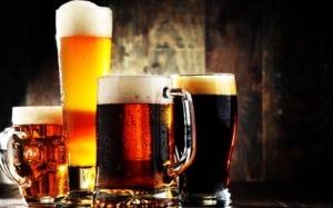 tipos cerveza 300x187 - CERVEZA TIPOS VARIEDADES