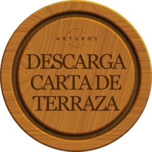 DESCARGA CARTA TERRAZA2 300x300 - MEJORES RESTAURANTES MADRID TERRAZA SUSHI