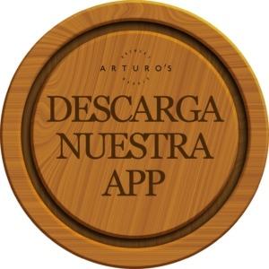 DESCARGA NUESTRA APP2 300x300 - MEJORES RESTAURANTES MADRID TERRAZA SUSHI