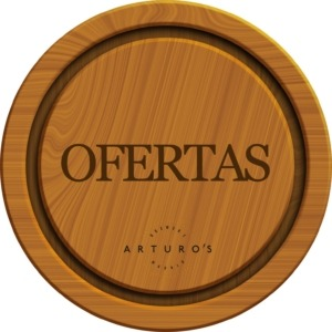 OFERTAS 300x300 - MEJORES RESTAURANTES MADRID TERRAZA SUSHI