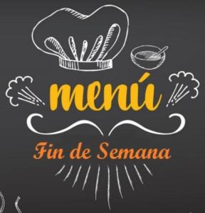 menu fin de semana 2 288x300 - MEJORES RESTAURANTES MADRID TERRAZA COMER EN MÉNDEZ ÁLVARO ATOCHA ACOGEDORES ÍNTIMOS
